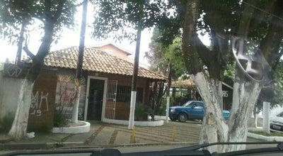 Photo of Brazilian Restaurant Recanto Do Moraes at Estrada De Santa Isabel, Itaquaquecetuba, Brazil