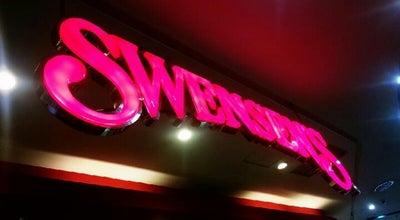 Photo of Ice Cream Shop Swensen's (สเวนเซ่นส์) at Lee Gardens Plaza, Hat Yai 90110, Thailand