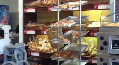 Photo of Bakery Bon Pan at Calle 66 # 23 - 07, Manizales, Colombia