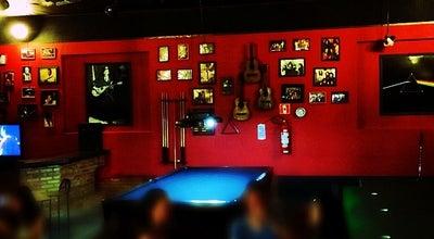 Photo of Bar Green Bar at Rua Coronel Levino Ribeiro, 964, Itapeva, Brazil