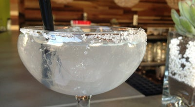 Photo of Nightclub Modern Margarita at 5410 E High St #115, Phoenix, AZ 85054, United States