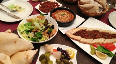 Photo of Turkish Restaurant Köşebaşı | كوشي باشي at Tahlia St., Riyadh, Saudi Arabia