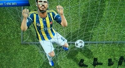 Photo of Arcade greenpark playstation at Turkey