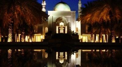 Photo of Mosque Masjid Al-Bukhary at Jalan Langgar, Alor Setar 05460, Malaysia