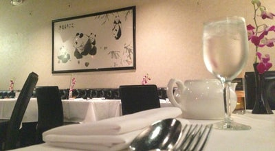 Photo of Chinese Restaurant Chengdu 46 at 1105 Us Highway 46, Clifton, NJ 07013, United States