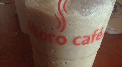 Photo of Coffee Shop Kókoro Café at Boulevard Harold R. Pape 1402-b, Monclova 25730, Mexico