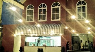 Photo of Bar Our Bar at Jl. Embong Cerme 17, Surabaya 60271, Indonesia
