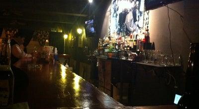 Photo of Bar Escobedo77 at Av. Escobedo #77, Torreón 27000, Mexico