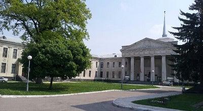 Photo of History Museum Новый Замок at Замковая Ул., 20, Гродно, Belarus