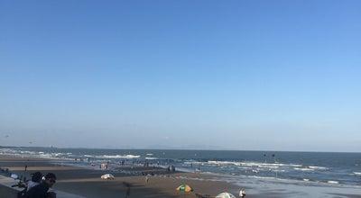 Photo of Beach Ocean Beach at Vun Tao, Vietnam