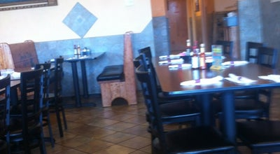 Photo of Mexican Restaurant Pancho Villa at 894 Highway 76, Clarksville, TN 37043, United States