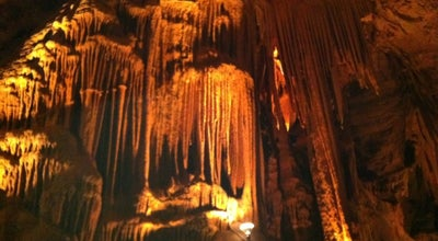 Photo of Other Great Outdoors Shenandoah Caverns at 261 Caverns Rd, Quicksburg, VA 22847, United States