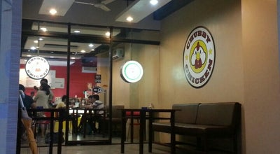 Photo of Fried Chicken Joint Chubby Chicken at Quezon City 1108, Philippines