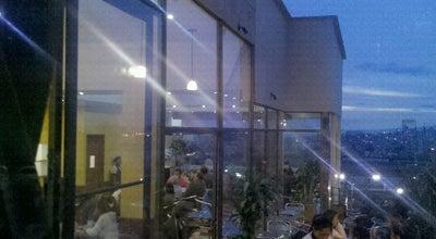 Photo of Cafe Pastelería La Suiza at Carrera 23 # 26-57, Manizales, Colombia