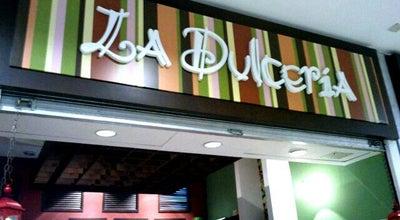 Photo of Pie Shop La Dulceria at Centro Comercial Sambil, Barquisimeto 3001, Venezuela