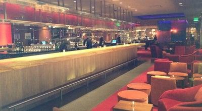Photo of Nightclub Ignite Sushi Bar & Lounge at Mgm Grand Detroit Casino & Hotel, Detroit, MI 48226, United States