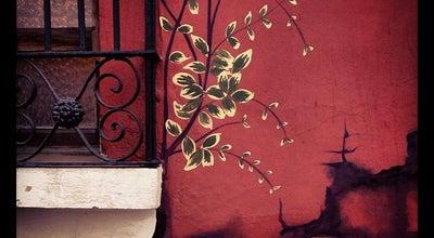 Photo of Cafe Café Baviera at 22 Avenida 4-49, Zona 3, Quetzaltenngo 09001, Guatemala