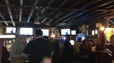 Photo of Dive Bar Vinny's at 2704 Clinton St, West Seneca, NY 14224, United States