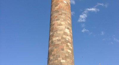 Photo of Historic Site Evliya Camii at Kaleiçi Mahallesi, Kars 36100, Turkey