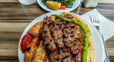 Photo of BBQ Joint Köfteci Cumhur at Turkey