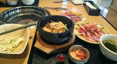 Photo of BBQ Joint 焼肉 一番かるび 北習志野店 at 習志野台1-19-15, 船橋市, Japan