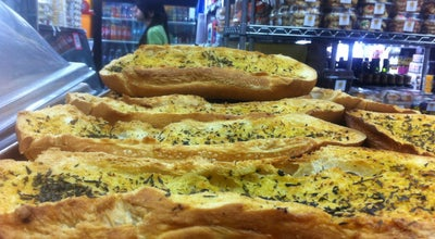 Photo of Bakery Panadería Punta de Mata (C.C Punta de Mata) at Av. 70b, Sector Valle Claro, Maracaibo 4001, Venezuela