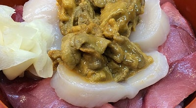 Photo of Sushi Restaurant すし処 三國 at 新町1-3-7, 青森市 030-0801, Japan
