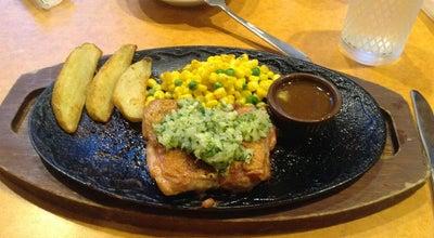 Photo of Italian Restaurant サイゼリヤ 江南大間店 at 大間町南大間8−1, 江南市, Japan