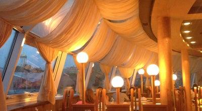 Photo of Japanese Restaurant Восток–Запад at Бц «квадро-сити», Иваново, Russia