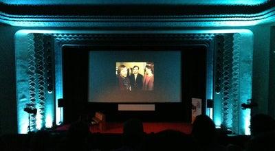 Photo of Movie Theater Filmtheater Schauburg at Königsbrücker Str. 55, Dresden 01099, Germany