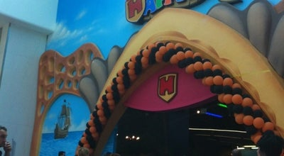 Photo of Arcade Happylon at Вул. Антоновича, 176, Київ, Ukraine