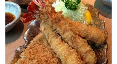 Photo of Japanese Restaurant Tonkichi Tonkatsu at 10/f, Toy House, 100 Canton Rd, Tsim Sha Tsui, Hong Kong