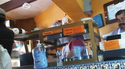 Photo of BBQ Joint Carnitas el Camino at San Juan Del Río, Mexico