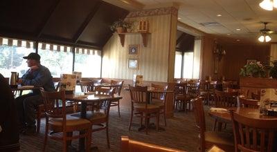 Photo of American Restaurant Perkins Restaurant & Bakery at 11710 75th St, Kenosha, WI 53142, United States