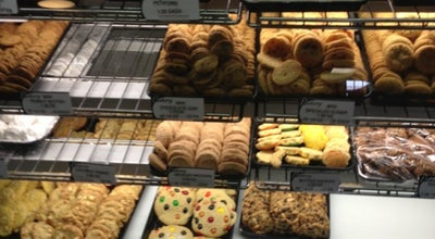 Photo of Bakery Halepaska's Bakery at 5805 John Stockbauer Dr, Victoria, TX 77904, United States