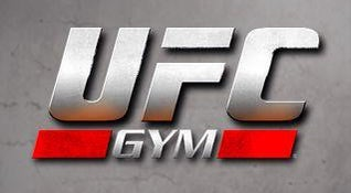 Photo of Martial Arts Dojo UFC Gym at 3215 N Broadway St, Chicago, IL 60657, United States