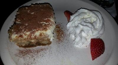 Photo of Italian Restaurant Magdaleno Ristorante at 152 Elm St, Wyandotte, MI 48192, United States