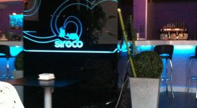 Photo of Bar Siroco at Spain