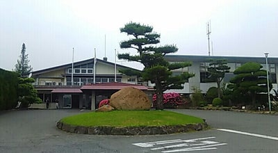 Photo of Golf Course 福山カントリークラブ at 日本, 福山市, Japan