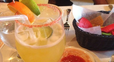 Photo of Mexican Restaurant Margarita's Cafe at 753 Wantagh Ave, Wantagh, NY 11793, United States
