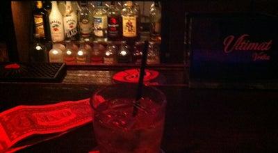 Photo of Bar Bottoms Up at 9080 Artesia Blvd, Bellflower, CA 90706, United States