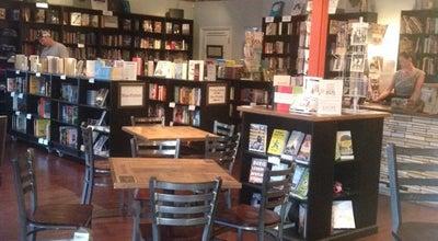 Photo of Wine Bar BookBar at 4280 Tennyson, Denver, CO 80212, United States