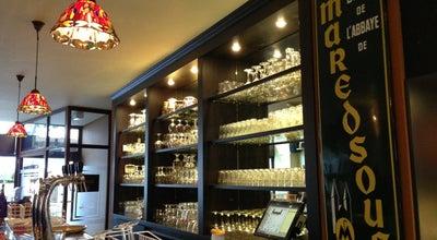 Photo of Bar Café Welkom at Klokkestraat 6, Bilzen 3740, Belgium