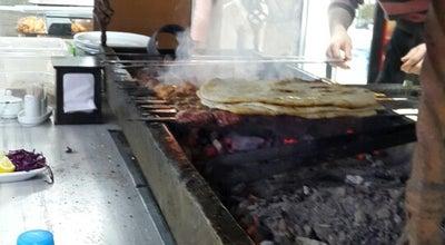 Photo of Steakhouse umut ocakbaşı şile at Turkey