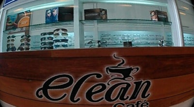 Photo of Cafe Clean Café at Rua Des. Pires De Castro N 380, Teresina, PI 64000-000, Brazil