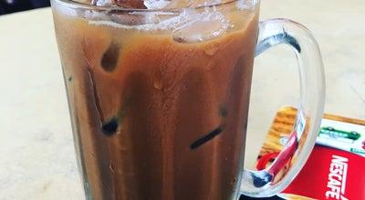 Photo of Coffee Shop Choon Seng Cafe (春陞茶室) at Sungai Merah, Sibu 96000, Malaysia