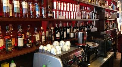 Photo of Cafe Love Bar at Kopisto 1, Rzeszow 35-315, Poland