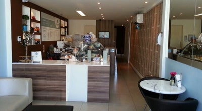Photo of Cafe Amanttino - Café & Gelato at R. 33, 104, V. S.ta Cecília, Volta Redonda 27261-310, Brazil