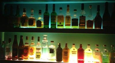 Photo of Nightclub Incógnito at Rua Poiais De São Bento, 37, Lisboa 1200-346, Portugal