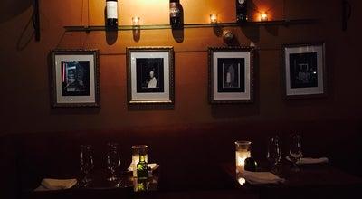 Photo of Food Mama Mia 44sw Italian Cuisine at 621 9th Ave, New York, NY 10036, United States